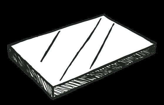 製作イメージ1
